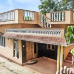 Homely stay for a family, close to Madikeri Fort by GuestHouser, Madikeri