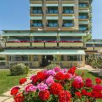 Hotel Siesta, Lido di Camaiore