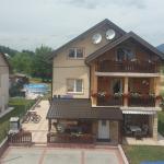 Guest House Mijić, Korenica