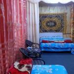 Guoli Zhijia Guesthouse, Ergun