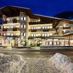 Fotos de l'hotel: Hotel Rose, Mayrhofen