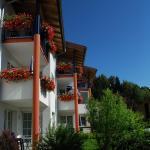 Sun-Matrei Klassik Apartments, Matrei in Osttirol