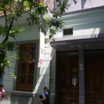 Hostel Sol de Oro,  Buenos Aires