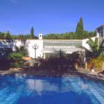 B&B Villa Lantana, Cap dAgde