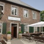 Hotel Pictures: Das Dycker Weinhaus, Jüchen