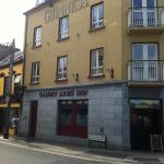 Galway Arms Inn, Galway