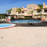 Vitoria Garden by Enjoy Portugal,  Vilamoura