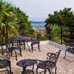 El Secreto Hotel by Bunik, Playa del Carmen