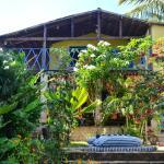 Casa Galeguita hostel,  Pipa