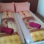 Osogovo Rooms, Sofia