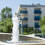Hotel Onda Marina, Misano Adriatico