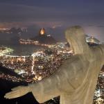 Apto Copacabana Praia e Metro 806,  Rio de Janeiro