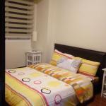 Soanata Residences,  Manila