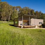 The Buckland - Studio Retreat, Porepunkah
