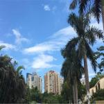 Zhuhai Ada Apartment, Zhuhai