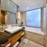 Henan Skyland GDH Hotel, Zhengzhou