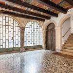 Suite al Vecchio Castello,  Verona