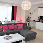 Apartment DoRo, Kargicak