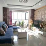 Hulunbuir Home Apartment, Hulunbuir