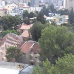 Comfortable Flat -Centre, Tbilisi City