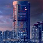 Soluxe Hotel Guangzhou,  Guangzhou