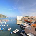 Apartment Selma, Dubrovnik