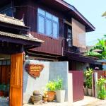 Mae Ping Home,  Chiang Mai