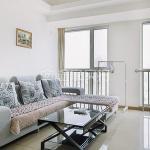 Elyse Apartment, Xian