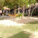 Werala Beach Resort, Kalpitiya