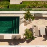 Memmo Príncipe Real - Design Hotels,  Lisbon