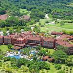 Los Sueños Marriott Ocean & Golf Resort, Jacó