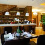 Jelsomino Boutique Hotel, Astana