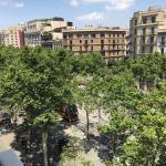 Centre Apartments Barcelona, Barcelona