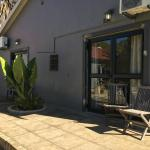 Ons Stee Bed and Breakfast, Wellington
