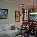 Apartamento San Pietro - 029,  Gramado