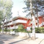 REJI - Appartamenti,  Bibione