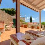 Apartment Hedera A32,  Dubrovnik