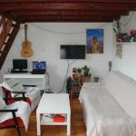 Apartment Marijana,  Novi Sad