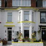 The Marlborough Guest House,  Great Yarmouth