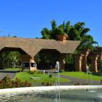 Hotel Fazenda Fonte Colina Verde, Sao Pedro