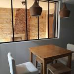 Appartement rénové, Périgueux