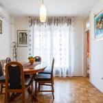 Apartment Marin, Split