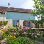 Maison d'hôtes Les Bruyères,  Gandelain