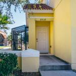 Bay Lily Apartment #354561 Apts, Kissimmee