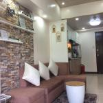 Baguio Highland Apartment,  Baguio