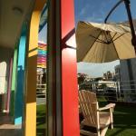 Sweet Rainbow B&B, Hualien City
