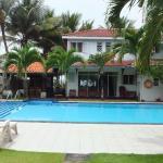Beach Villa Induruwa, Induruwa