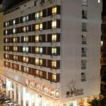 Hotel Obino Bagé,  Bagé