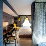 Hang Zhou Maltinn Art Hotel, Hangzhou