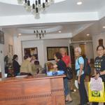 Family Boutique Hotel,  Vientiane